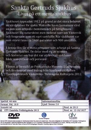 dvd_sid2_300