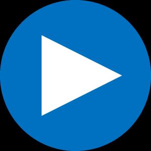 Play_blauw